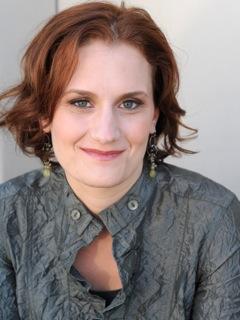 Jodi Hume profile picture INSIGHT