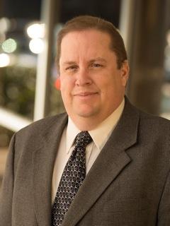 Michael Tich profile picture INSIGHT