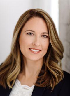 Katie Brandt profile picture INSIGHT